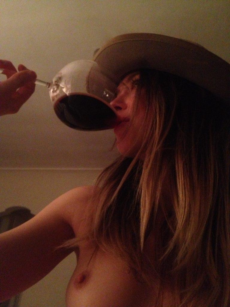 Amber Heard Fappening Nude Leaks (50)