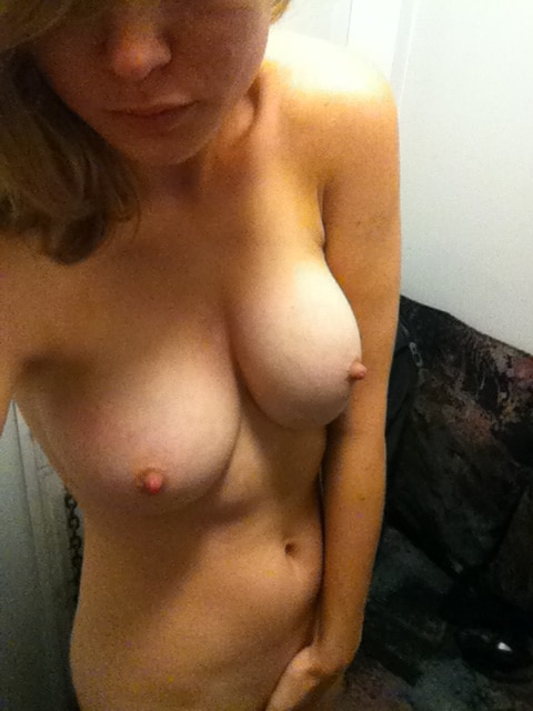 Brie Larson Fappening nudes (8)