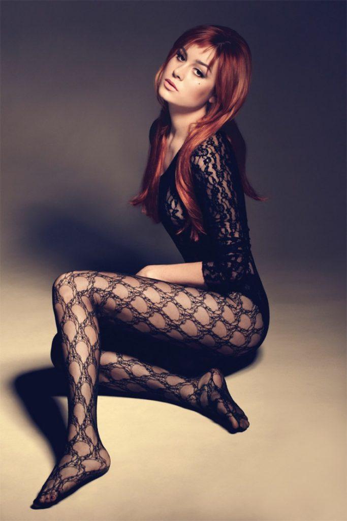 Brie Larson Sexy Pics (5)