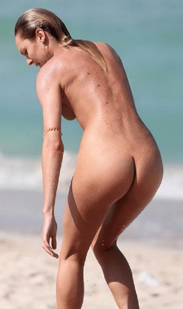Maria ozawa nude porn hd hq picture