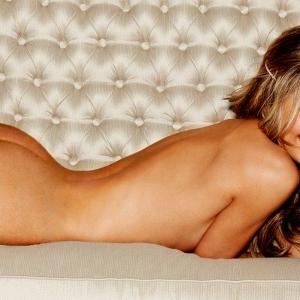Candice Swanepoel   CelebrityRevealer 6