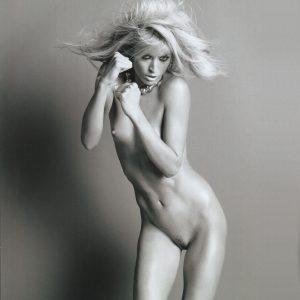 Candice Swanepoel   CelebrityRevealer 7