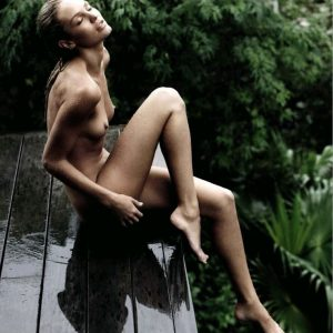Candice Swanepoel   CelebrityRevealer 28