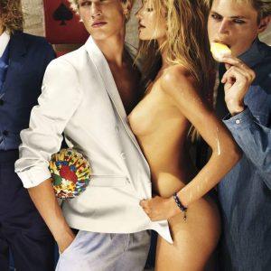 Candice Swanepoel   CelebrityRevealer 34
