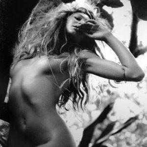 Candice Swanepoel   CelebrityRevealer 45