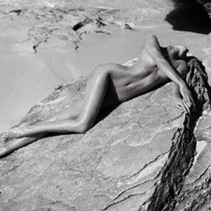 Candice Swanepoel   CelebrityRevealer 57