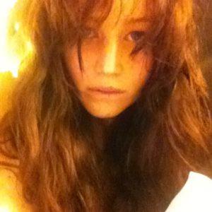 Jennifer Lawrence nude fappening pics (10)