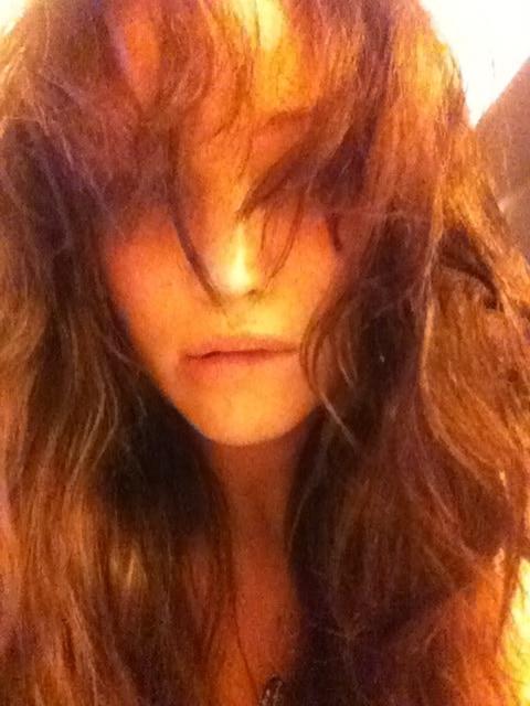 Jennifer Lawrence nude fappening pics (11)