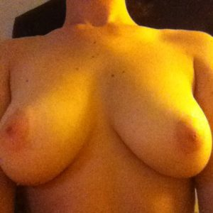Jennifer Lawrence nude fappening pics (41)