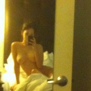 Jennifer Lawrence nude fappening pics (44)