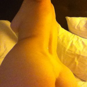 Jennifer Lawrence nude fappening pics (48)