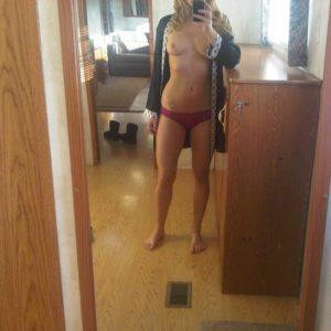 Jennifer Lawrence nude fappening pics (62)