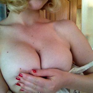 Jennifer Lawrence nude fappening pics (65)