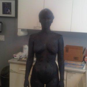 Jennifer Lawrence nude fappening pics (87)