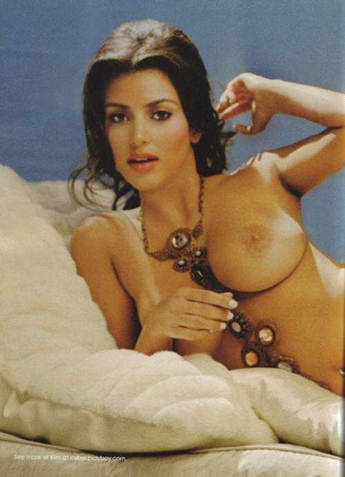 kim kardashian huge boobs exposed