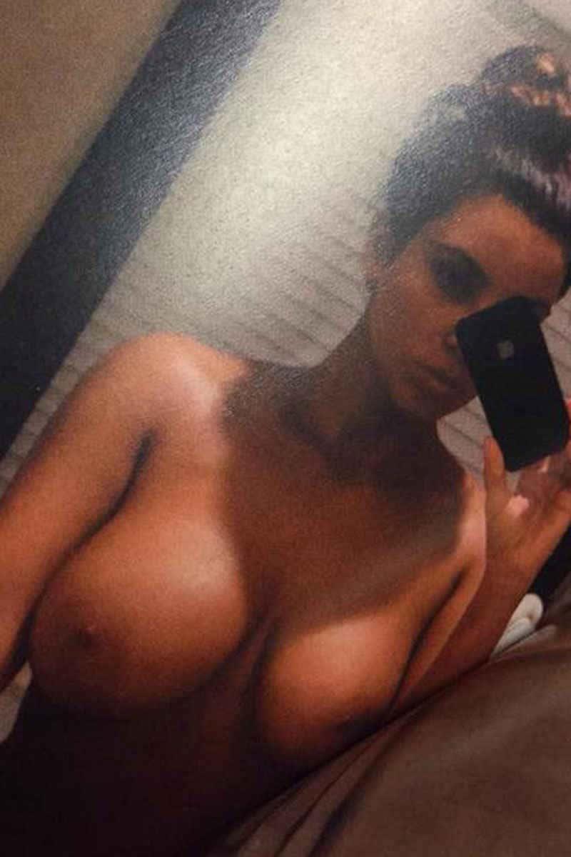 Kim kardashian naked photos uncensored