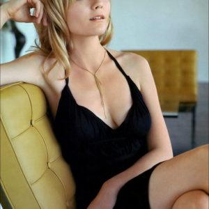Kirsten Dunst Sexy Pics (2)