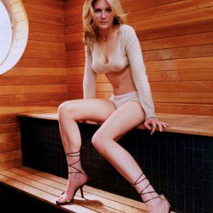 Kirsten Dunst Sexy Pics (6)