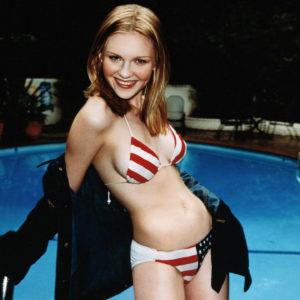 Kirsten Dunst Sexy Pics (8)