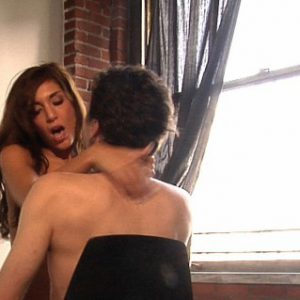 Farrah Abraham Sex Tape: Backdoor Teen Mom