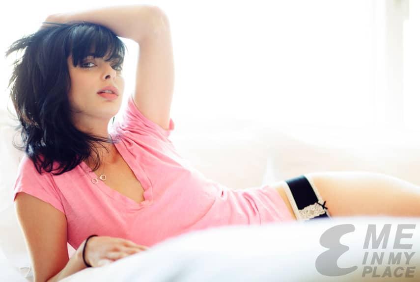 Krysten Ritter sexy pics (2)