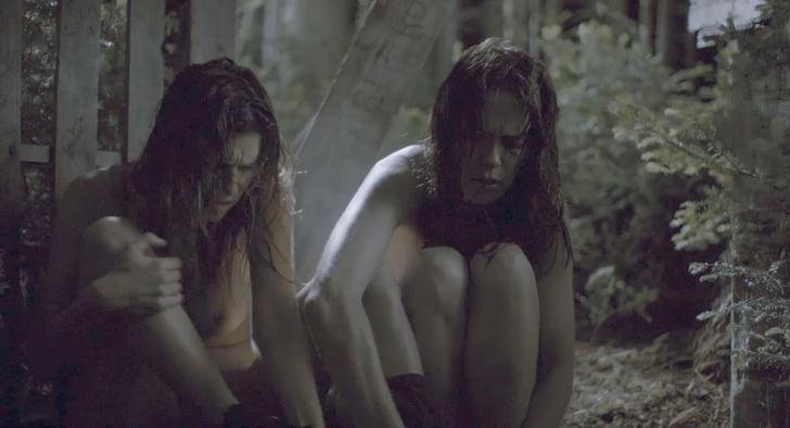 Lake Bell nude pic