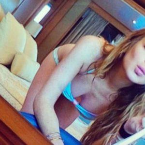Lindsay Lohan Sex Tape LEAKED!