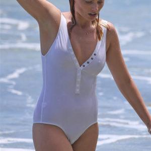 Margot Robbie see through pics (3)