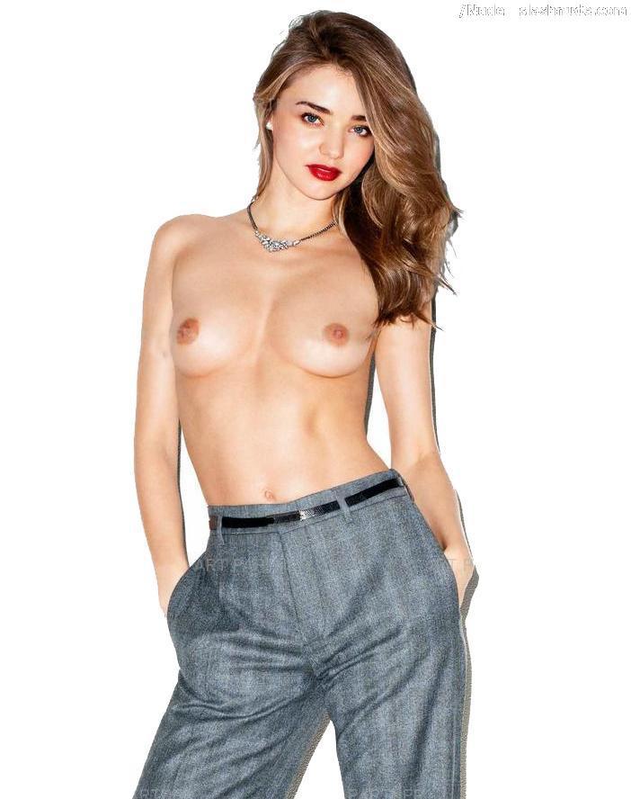 Apologise, but, Miranda kerr fully naked agree