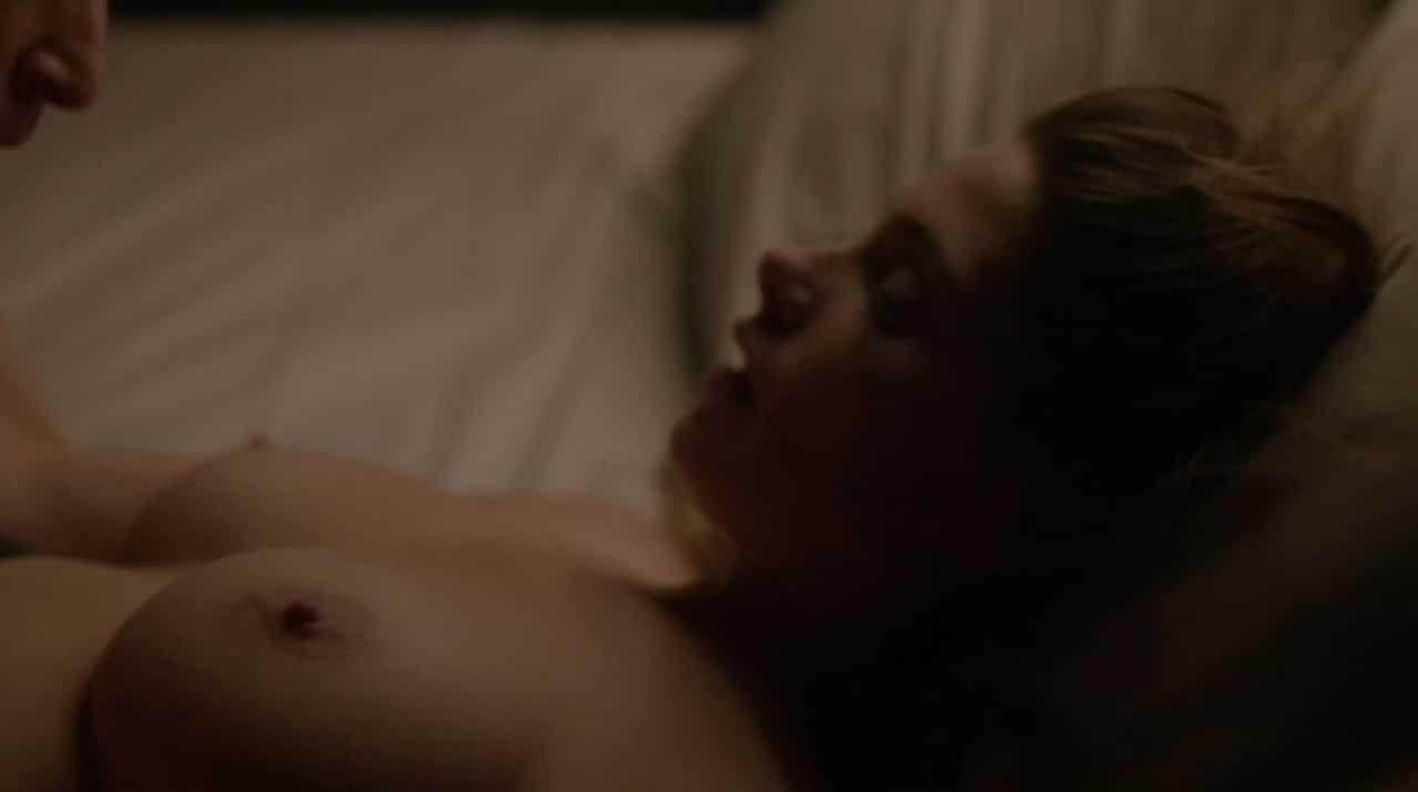 sex scene ashley greene totally naked