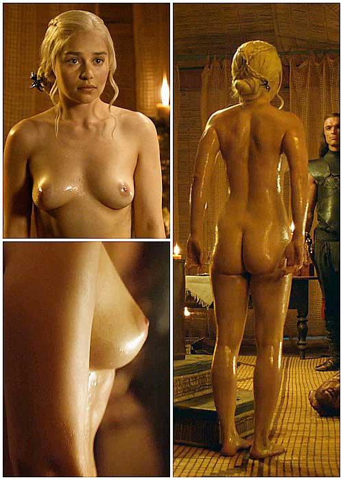 emo spread nude ass