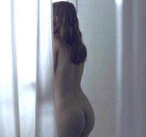 Remarkable Kate mara nude pics xxx