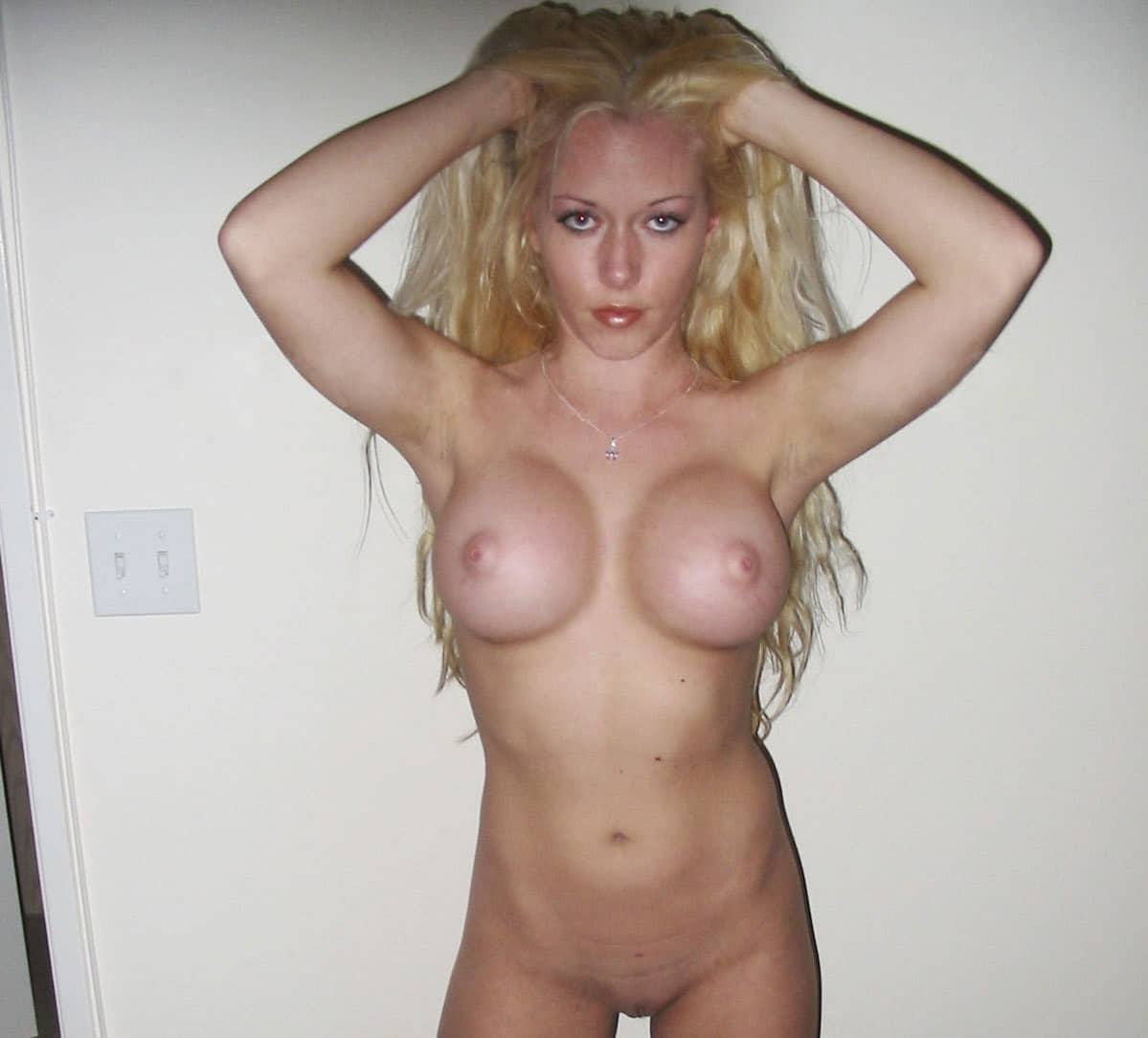 Girls kendra wilkinson nude photo