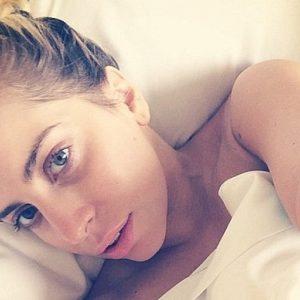 Lady Gaga Nude Pics Exposed!