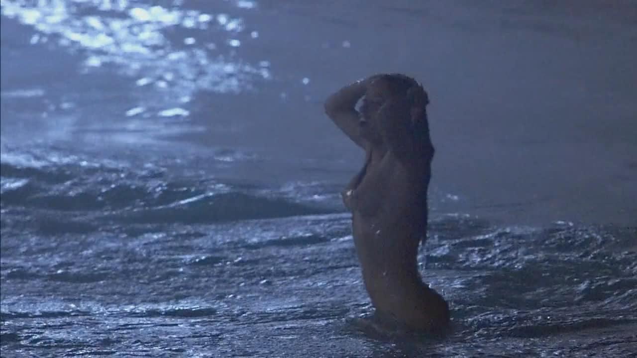 Salma Hyak Nude Pics 97
