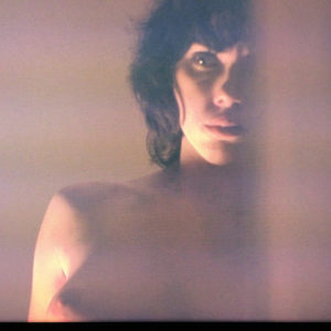 Scarlett Johansson naked movie scene under the skin (4)