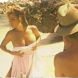 latina sofia vergara totally naked