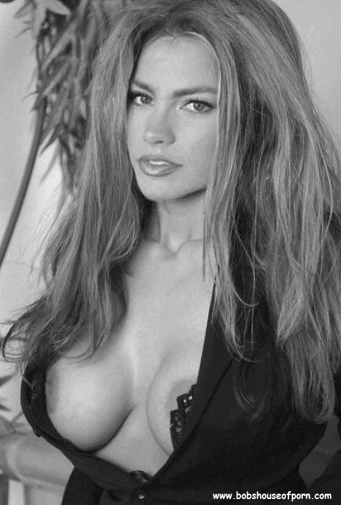 mariah milano school teacher porn