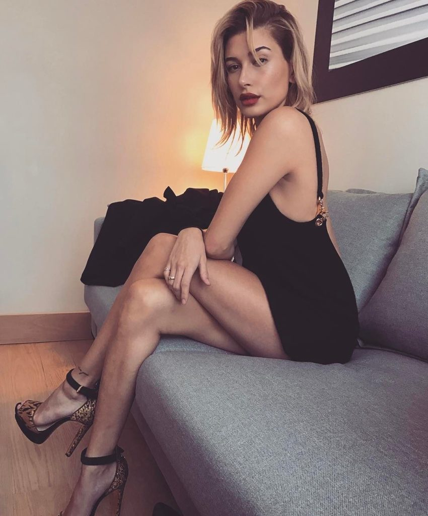 sexy dress with sex eyes