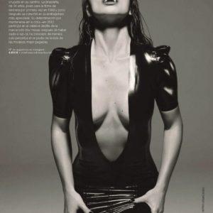 Adriana Lima | CelebrityRevealer 6