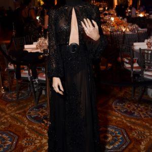 Adriana Lima | CelebrityRevealer 11