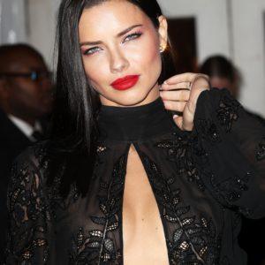 Adriana Lima | CelebrityRevealer 24