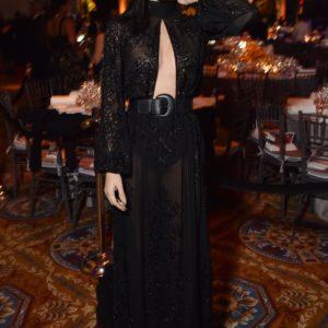 Adriana Lima | CelebrityRevealer 13