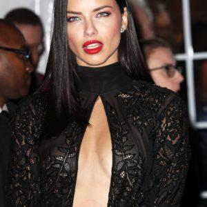 Adriana Lima | CelebrityRevealer 23
