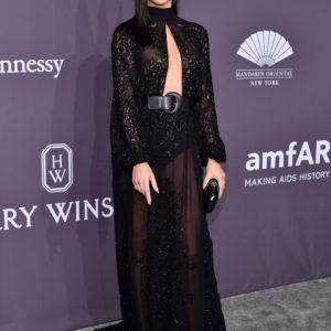 Adriana Lima | CelebrityRevealer 15