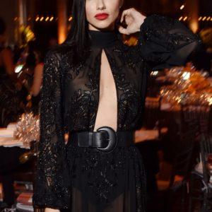 Adriana Lima | CelebrityRevealer 14