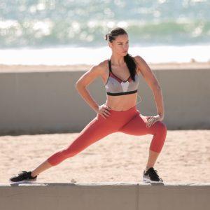 Adriana Lima | CelebrityRevealer 52