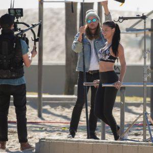 Adriana Lima | CelebrityRevealer 27