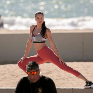 Adriana Lima | CelebrityRevealer 64