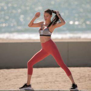 Adriana Lima | CelebrityRevealer 63
